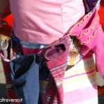 Cintura porta attrezzi per bambini