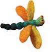 libellulina oltreverso lungopiede