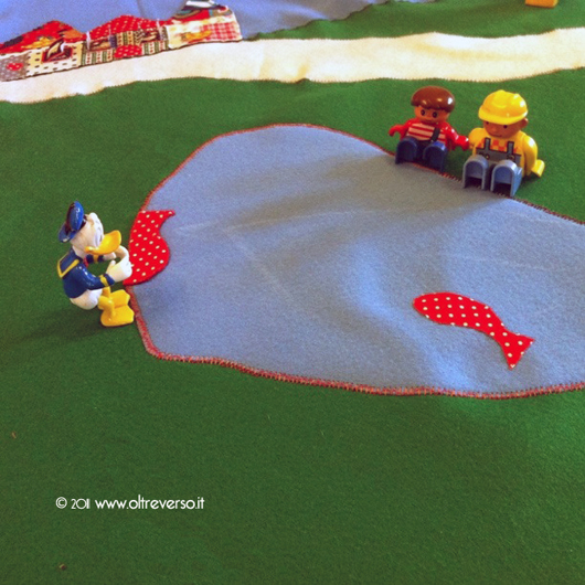 tappeto gioco bambini_laghetto