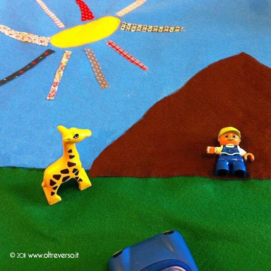 tappeto gioco bambini_solemontagna