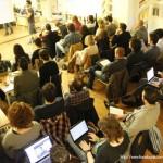 Viral Marketing e Social Media Mix al Young Digital Lab