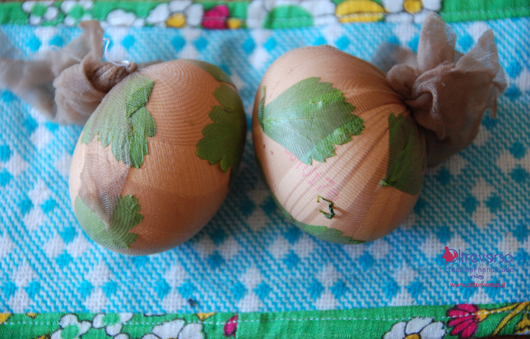 crafts for easter tutorial
