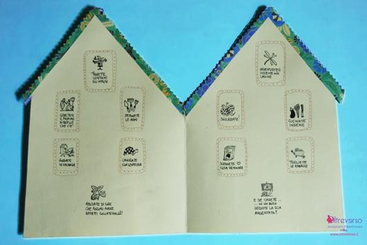 Auguri Matrimonio Bellissimi : Tempo di wedding card un biglietto d auguri handmade per