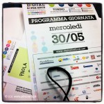digital experience festival di torino