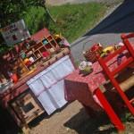 woodenplaykitchen_ristorante_annaemumu