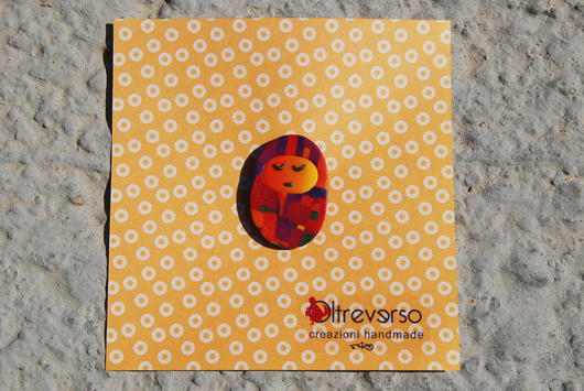 picciotta_arancio_mosaico_creazioni_fimo_packaging_oltreverso