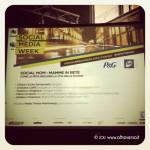 socialmediaweek_torino
