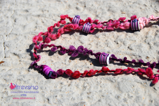 collana_oltreverso_fimo_nacklace_wool