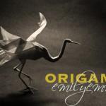 origami emilyemme