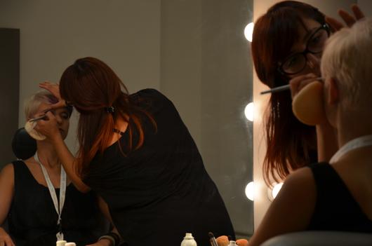 backstage_trendscouting_vitalitys_fotoemilyemme5