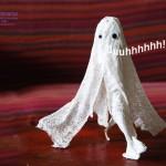 blog_fantasmini_3D_garzagessata_halloween_tutorial_oltreverso
