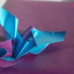 pacco_regalo_fiocco_carta_bicolore2