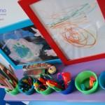 crafter__desk_shelt_scrivania_cameretta_bambini_tutorial