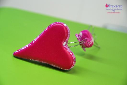 1_st-valentine-s-day_fimo_oltreverso_sanvalentino_heart_cuore