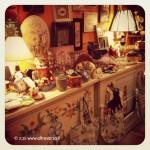 1_tipolitografia_mercanti_torino_EmanuelaZannetti_album_photo_handmade