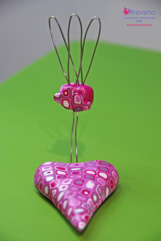 2_st-valentine-s-day_fimo_oltreverso_sanvalentino_heart_cuore