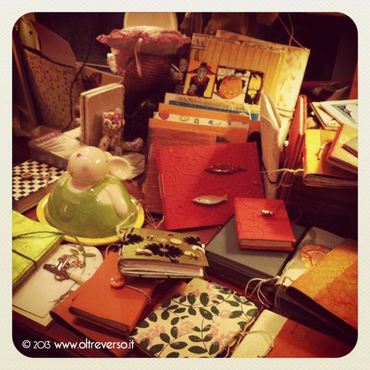 2_tipolitografia_mercanti_torino_EmanuelaZannetti_album_photo_handmade