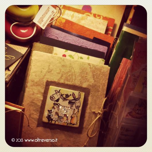 6_tipolitografia_mercanti_torino_EmanuelaZannetti_album_photo_handmade