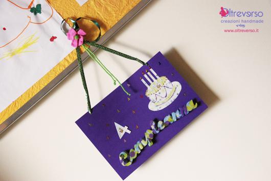 8_compleanno_bambini_cartello_porta_polistirolo_archettoacaldo