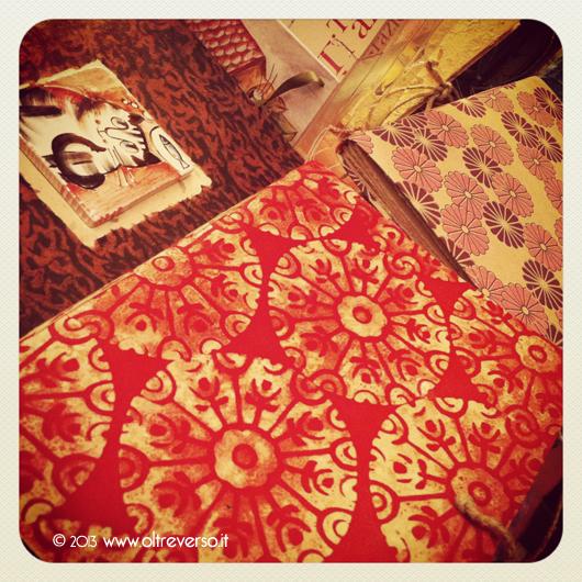 tipolitografia_mercanti_torino_EmanuelaZannetti_album_photo_handmade