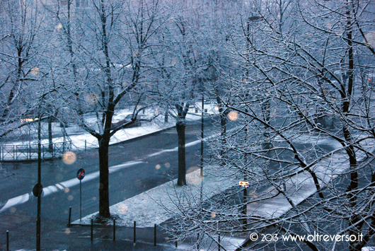neve_torino_gennaio3