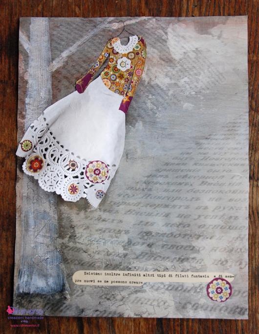 vestito_carta_collage_filati e fantasia_oltreverso1