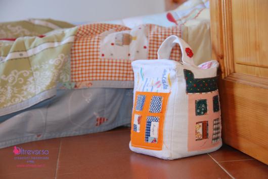 Idee Cucito Per Pasqua : Cucito creativo a macchina un fermaporta alla poppy treffy