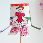 blog_giostra_carnevale_bicchiere_termosifone_vederearia_tutorial