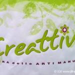 creattiva_fieradibergamo_manifesto