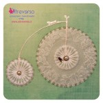 spirografo_embossing_pergamano_tutorial_parchment craft
