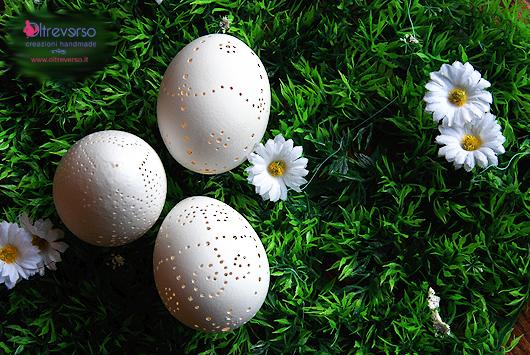 uova_dremel_pasqua_easter_eggs_tutorial per iniziare