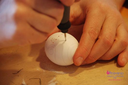 uova_pasqua_dremel_tutorial_eggs_traforo_pizzo_easter