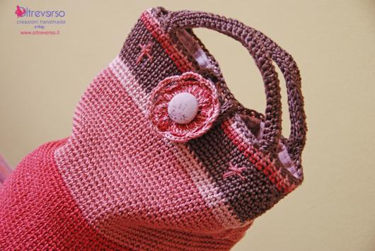 6_borsa_uncinetto_pattern_crochetbag_IsabelleKessedjian+maniglie_tricottino+bottonestoffa_oltreverso