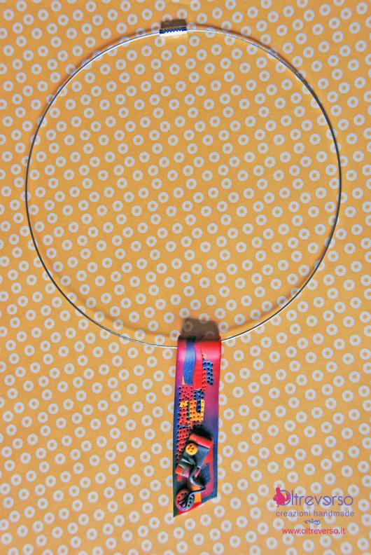 fimo_mosaico_collana_polymerclay_jewelry_mosaique_sfumaturaskinner_4colori