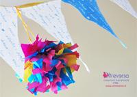 decorazioni_feste_compleanno_lavoretticoibambini_palloncini_ritagli