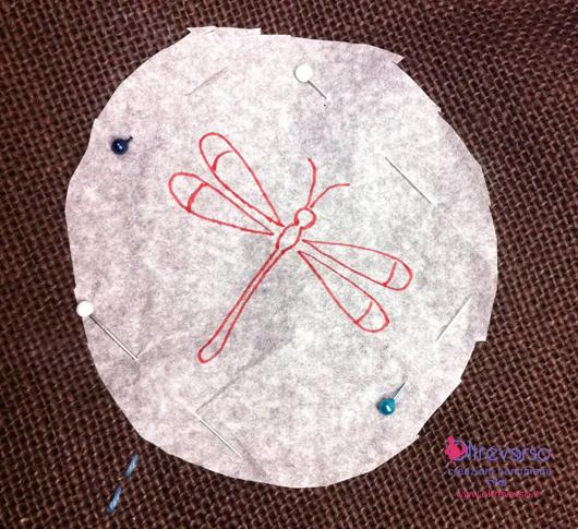 borsaiuta_jutebag_libellula_dragonfly_ricamo_oltreverso_tutorial