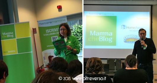 mammacheblog2013_momclass_fattoremamma