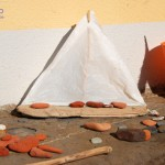 6_barcaavela_legnetti_mare_riciclo_sacchetti_diy