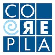 logo_corepla