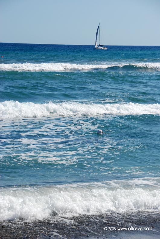 mare_see_barcaavela_sailboat