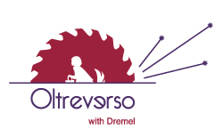 oltreverso_dremel_tutorial_blog