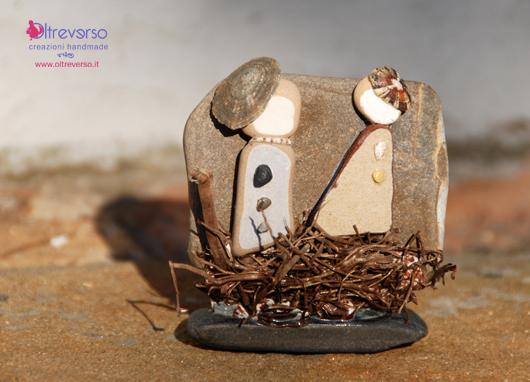 sculture_pietre_mare_sea_stone_craft_lavorettidas_oltreverso