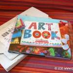 artbook_elenafiore_tutorial