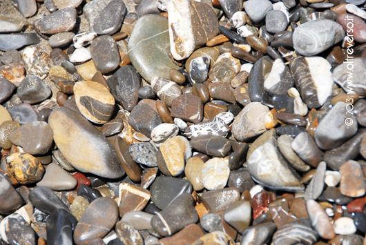 pietre_mare_sea_stone_oltreverso