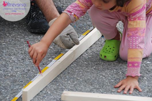 tutorial_capanna_bambini_woodenplayhousekids_fondamenta_pavimento