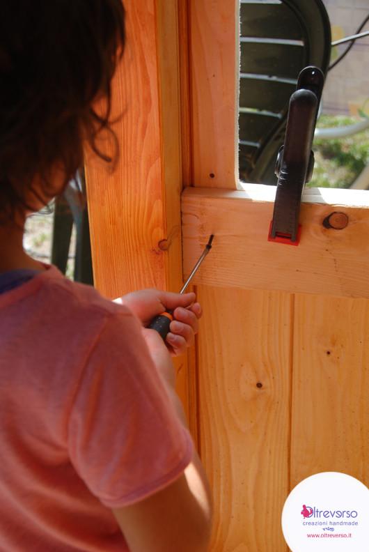 costruire_capanna_bambini_woodenplayhousekids
