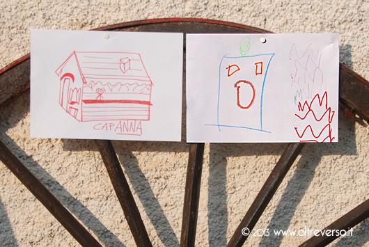 progetto_capanna_casetta_legno_giardino_bambini_woodenplayhouse__kids_project_ children