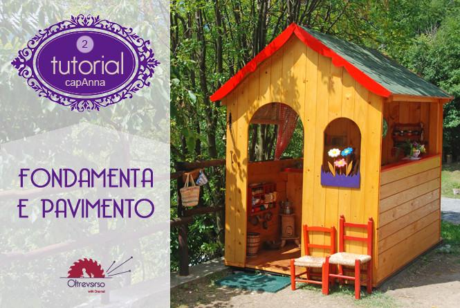 tutorial_casetta_bambini_giardino_faidate_woodenplayhousekids_legno_faidate_diy_oltreverso-2
