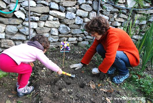autunno_montagna_lavori_orto_piantare_bulbi