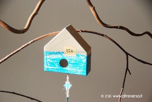 birdhouse_casettauccellini_madebypiccies_homedecor_fotooltreverso